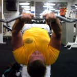 Best Bodybuilding Workouts