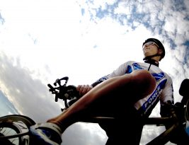 Cycling Training For The Beginners
