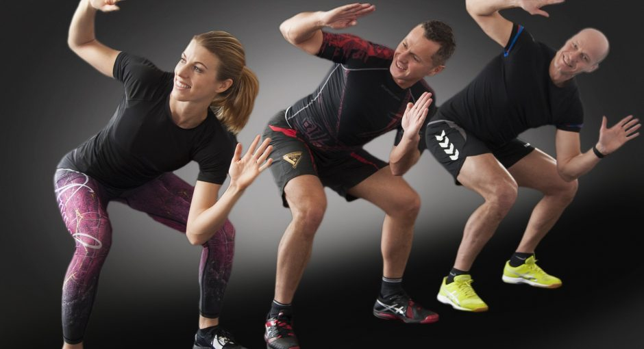Latest Tips And Ideas To Lose Weight With Aerobics