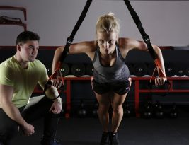 Three Results Busting Fitness Program Mistakes
