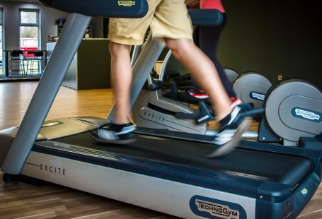 Tips To Ensure That Your Treadmill Runs For Long
