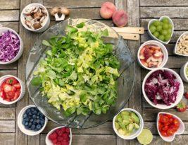 6 Random Dietary Strategies For Faster Fat Loss